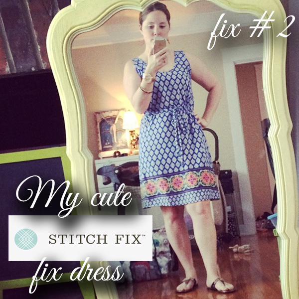 stitchfixdress2