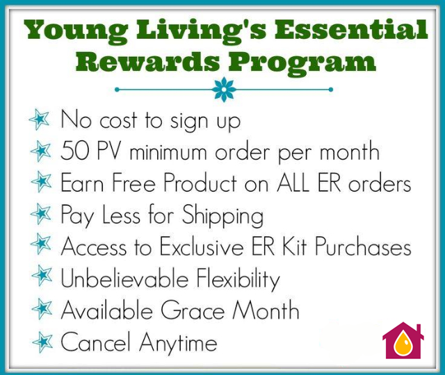 essentialrewards