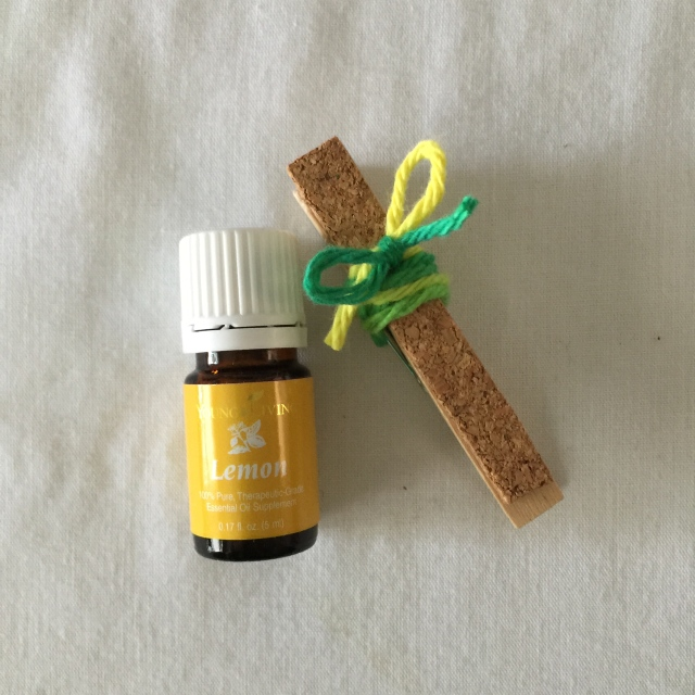 Oily St. Patricks | apileofashes.com