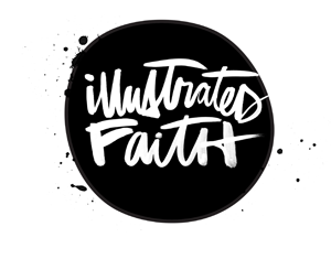 IllustratedFaithSticker_zps5a95916a