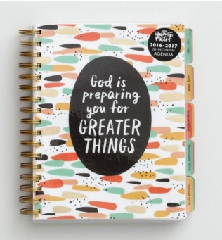 http://www.shareasale.com/r.cfm?u=676955&b=213520&m=25848&afftrack=Instagram+planner&urllink=www.dayspring.com%2Fillustrated-faith-god-is-preparing-you-18-month-agenda