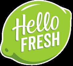 hellofresh-logo